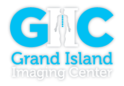 Grand Island Imaging Center